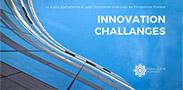 012_innovation