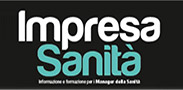 013_impresa_sanita