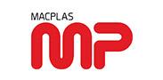 017_macplas
