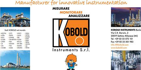 banner_kobold
