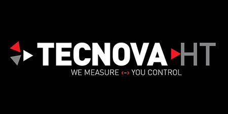 banner_tecnova