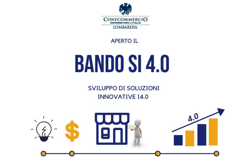 BANDO SI-4.0