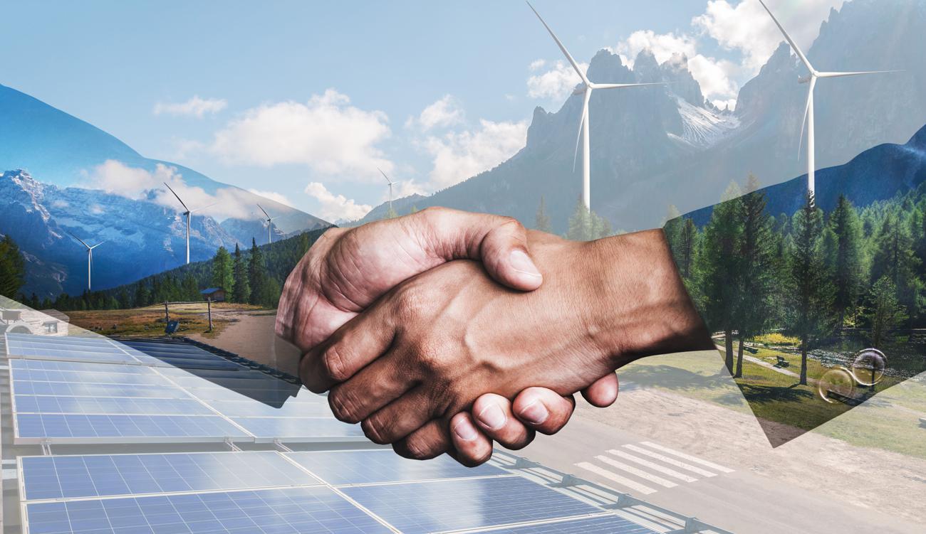 accordo Enea-Mito