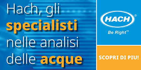 450x225_WATER ANALYSIS SPECIALISTS_it