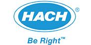 HACH LOGO 183X90
