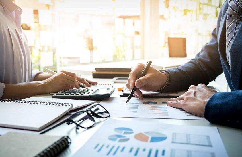 rapporto tra consulenti e aziende