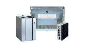 Roxkwell e Asem tecnologia IoT
