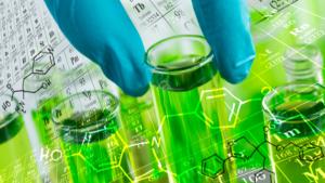 bioplastiche, biobased