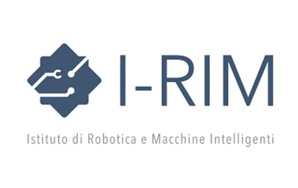 robotica e macchine intelligenti