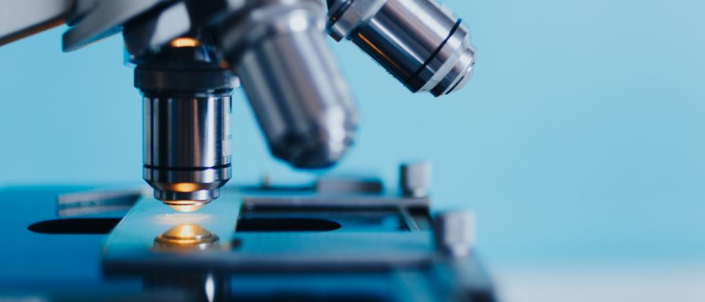 microscopio sincrotone energia