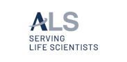 ALS_logo_tagline11per8 (1)