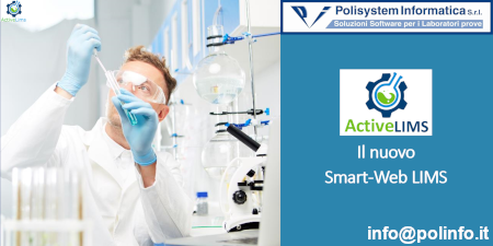 ActiveLIMS_Cover_Banner_Polisystem