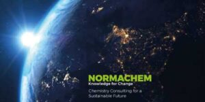 www.normachem.it