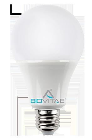 lampada led Biovitae