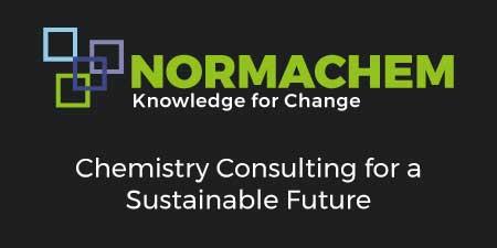 Logo-Normachem