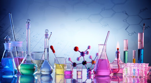 lab e chemical web edition 2020