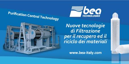 NUOVO BANNER BEA TECHNOLOGIES_ECONOMIA_CIRCOLARE WEB EDITION 2020_op-2