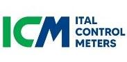 icm_logo 183x90
