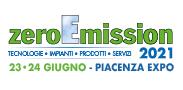 Logo Zeroemission 2021_183x90px