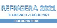 Logo_REFRIGERA 2021_183x90px