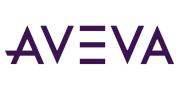 AVEVA_Logo_color_RGB