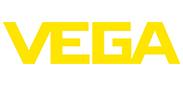 Logo VEGA Progetto industria
