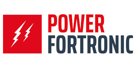 banner-power-fortronic